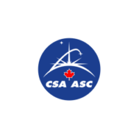 agence-spatiale-canada