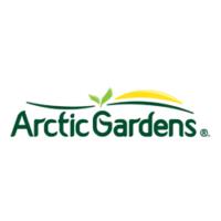 arctic-gardens
