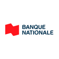 banque-nationale