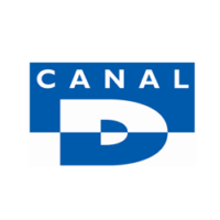 canal-d