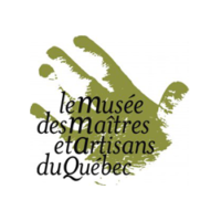 musee-maitres-artisans