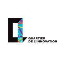 quartier-innovation