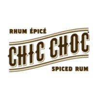 rhum-chic-choc