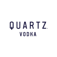 vodka-quartz