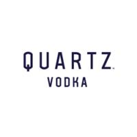 vodka-quartz